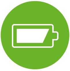 Литий ионная батарея jProbe