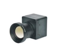 Сменный объектив для модуля Pulsar с фокусным расстоянием 40.0 мм