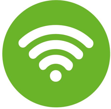 jProbe передача изображения по WiFi