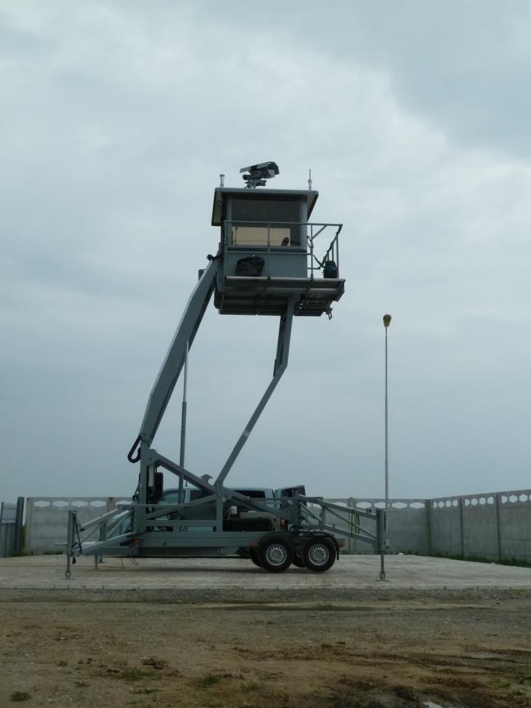 Интеграция тепловизионных модулей в передвижные тепловизионные системы видеонаблюдения.JPG
