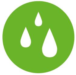 Устойчивость к воде, маслам и агрессивным средам jProbe