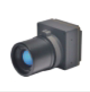 Сменный объектив для модуля Pulsar с глубиной резкости 25.0 мм