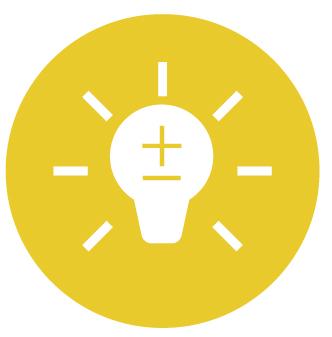 Регулировка подсветки jProbe